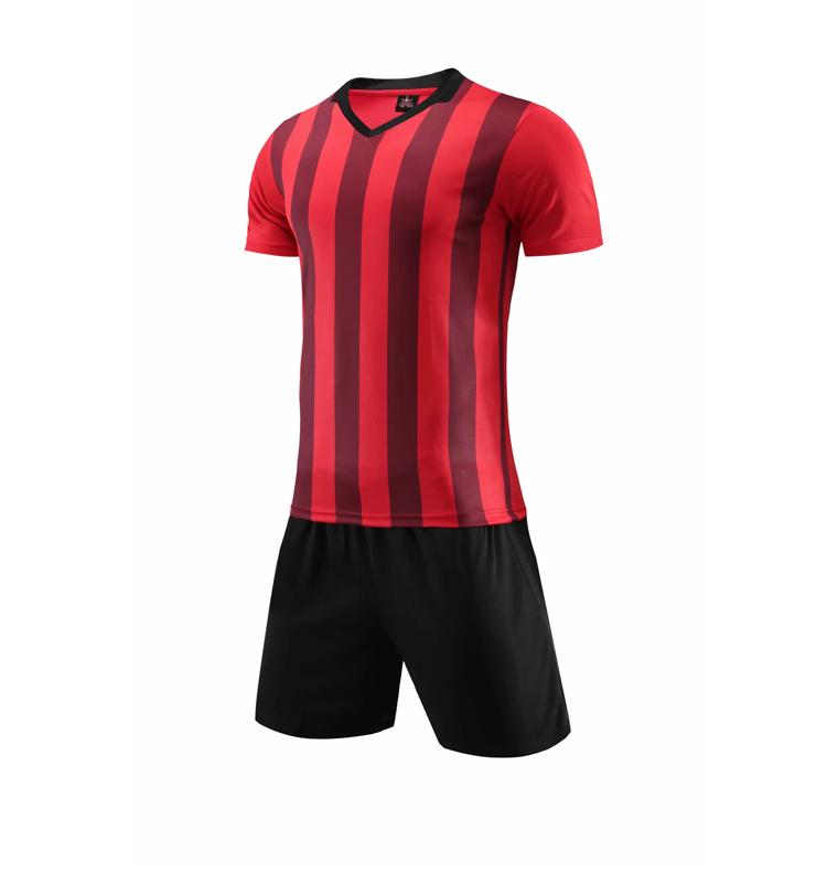 5bd7a4aa9 China greys uniforms wholesale 🇨🇳 - Alibaba