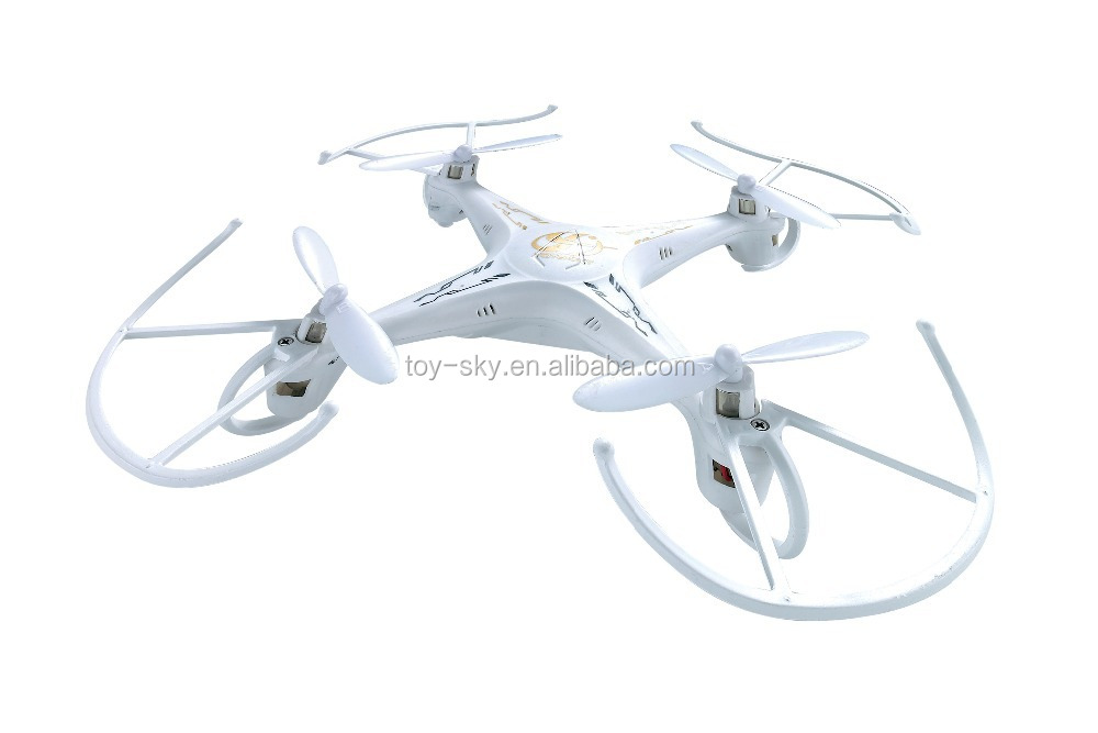 toy remote control helicopters with China Hobby Toys 4 Channel Drone Model 6 Axis Gyro 2 4g Rc Quadcopter With Headless Mode And Led Light on Nitro Rc Cars Buy Nitro Rc Cars Gas Rc Cars Nitro Rc Cars also Watch in addition Sku2108nz further High Speed Spider Man Remote Control Cars 2 4ghz Rc Car Electric 116 Scale Trucks Shaft Drive Stunt Racing Car Off Road Toy furthermore Watch.