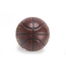 customize your own pu basketball manufacturers