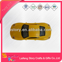 2014 nice crazy car toy for children