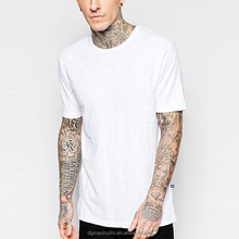 T shirt di <span class=keywords><strong>cotone</strong></span> bianco