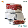 China supplier non-woven fabric bedding bag