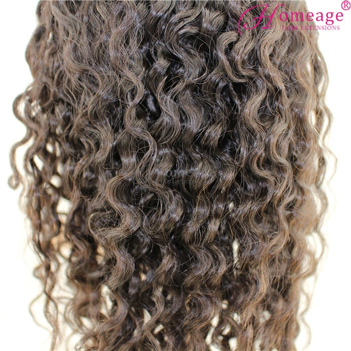 homeage factory price overnight delivery ear piece human hair lace wigs