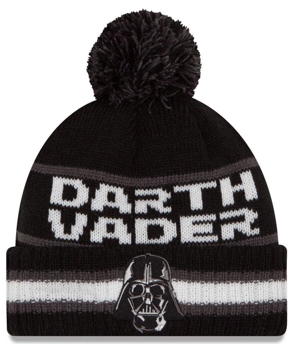 d7706292e7098 Get Quotations · Darth Vader Star Wars New Era
