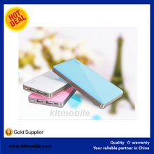 sell 2015 good quality fashion 30000mah portable battery charger