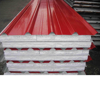 Manufacturer Preferential Supply High Quality Thin Aluzinc