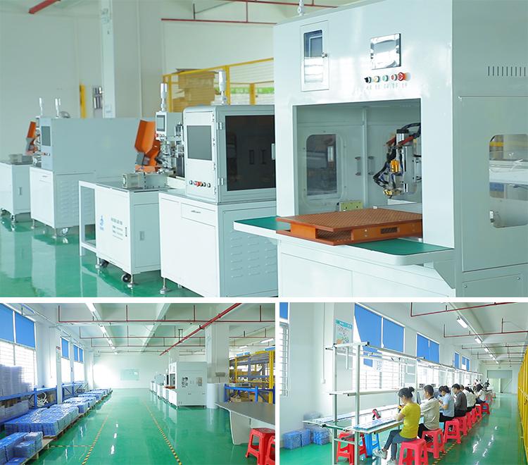 Solar Energy Storage Super Capacitor Module 48v 2 1kwh -20 To +70  Temperature Super Capacitor - Buy Super Capacitor2 7v3000f,Super Capacitor  Module