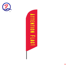 Vistaprint Banners Supplieranufacturers At Alibaba
