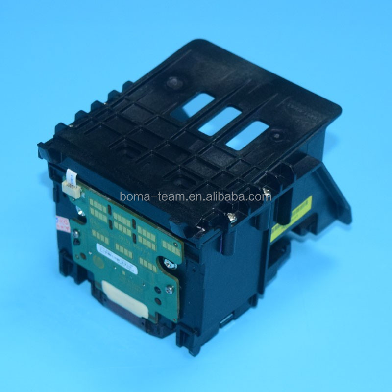 950xl 951xl Printhead For Hp Officejet Pro 8610 8620 8630 8640 8660