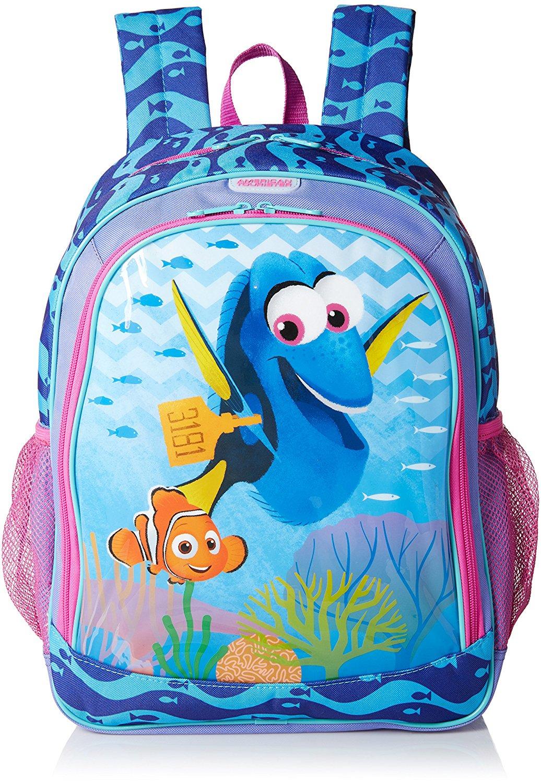 American Tourister 74727 Disney Finding Dory Children's Backpack