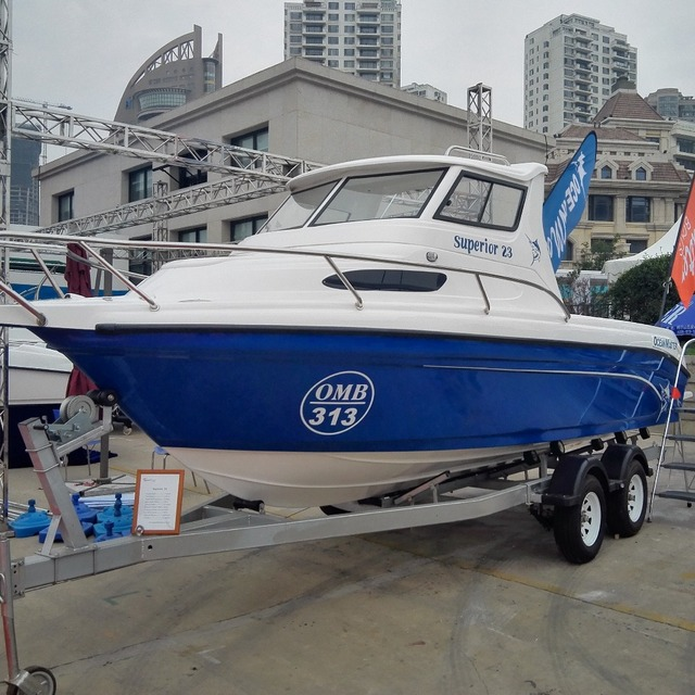 Buy Cheap China boat 25 Products, Find China boat 25