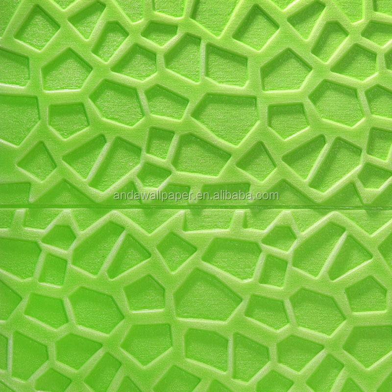3d Foam Wall Tile Decor Design 3d Brick Pe Foam Wallpaper