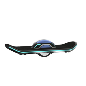 Factory price samsung battery skateboard easy ride china 2 wheel hoverboard