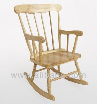 Excellent Child Rocker Buy Child Rocker Kid Rocking Chair Product On Alibaba Com Machost Co Dining Chair Design Ideas Machostcouk