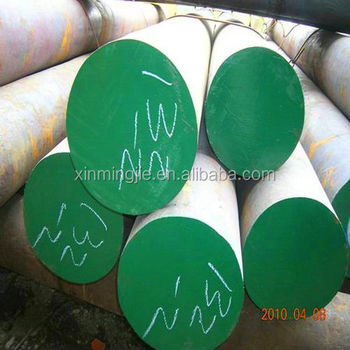 Good Price Cheap Platt Price For D2 Russian Oil Made In China - Buy Platt  Price For D2 Russian Oil,Good Price Cheap Platt Price For D2 Russian Oil