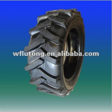 Lutong top quality 8.30-22 R1 used tire