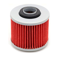 motorcycle high performance Engine parts Oil Grid Filters For Yamaha XT660 XT600 XT500