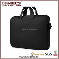 Best price top sell printed print trendy laptop sleeve bag