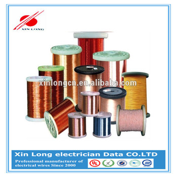 Super quality ceiling fan motor winding magnetic wire awg sizes super quality ceiling fan motor winding magnetic wire awg sizes enameled cca for fan motors mozeypictures Choice Image