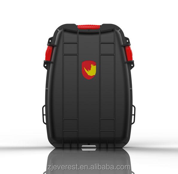 06efe5a00a Cari Terbaik tas ransel hard case Produsen dan tas ransel hard case untuk  indonesian Market di alibaba.com