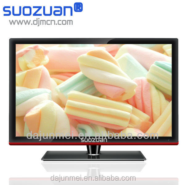 hot sale television 40 inch lcd tv Full HD tv lcd
