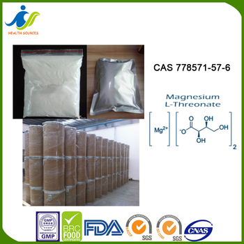 Magtein Magnesium L-Threonate the factor for maintenance of good health