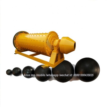 cement ball mill grinding use 80cm casting steel grinding ball, steel balls