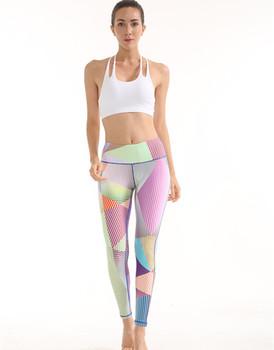695516f9ac OEM Wholesale mens joggers gym wear women customized your own sports wear