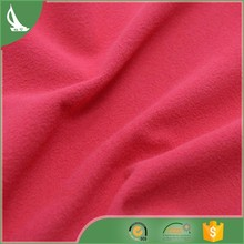 Walmart Christmas Fabric, Walmart Christmas Fabric Suppliers and ...