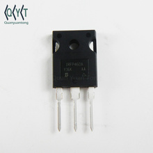 TO-220 500 볼트 20A <span class=keywords><strong>MOSFET</strong></span> 파워 트랜지스터 IRFP460A <span class=keywords><strong>IRFP460</strong></span>