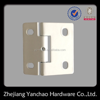 China factory stainless steel hinge for furniture