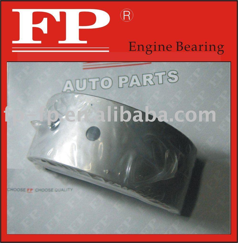 F/bf8l 413 V8 Deutz / Khd Engine Bearing