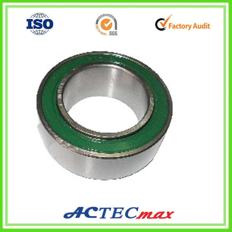 Auto Bearing for Air Conditioner Compressor 35*55*20mm