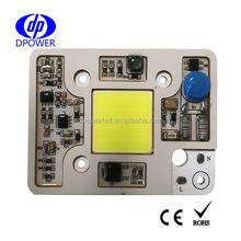 driver pc camera driverless 12000k