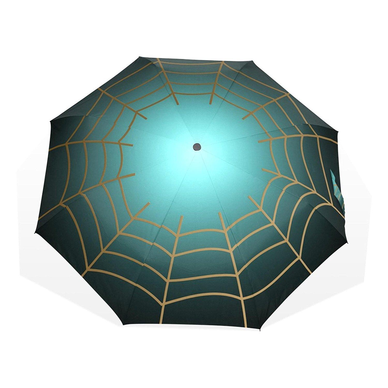 02e382fa8a63 Cheap Web Umbrella, find Web Umbrella deals on line at Alibaba.com