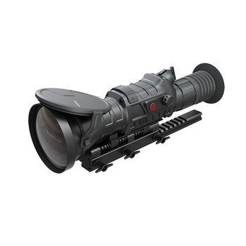 thermal scope - Easy Operating for hunting