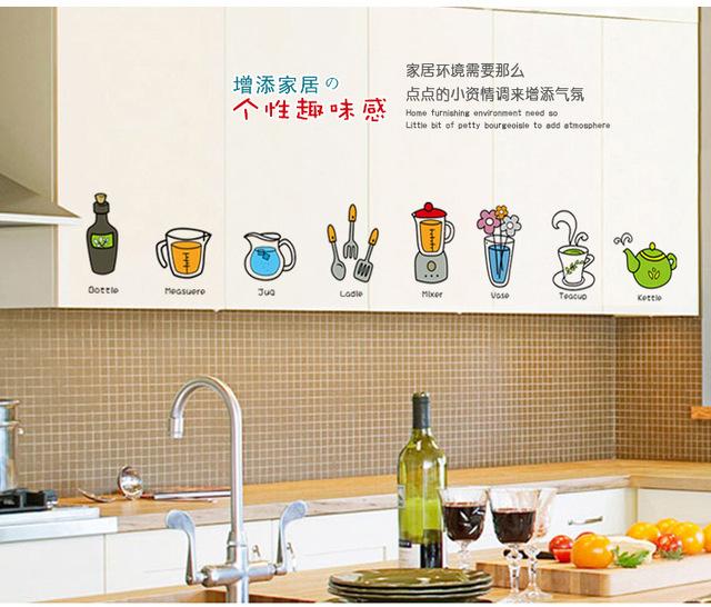 Corea fshionable pensili decorazione della casa for Decorazione della casa