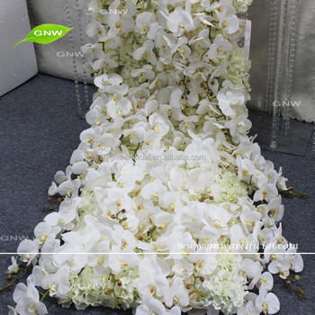 Gnw Flwd1708001 2 Latest Product Indian Orchid Flower Table Wedding