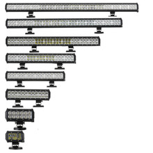234 W <span class=keywords><strong>leilão</strong></span> <span class=keywords><strong>de</strong></span> <span class=keywords><strong>carros</strong></span> usados no japão led flood light bar material Da Lente PC