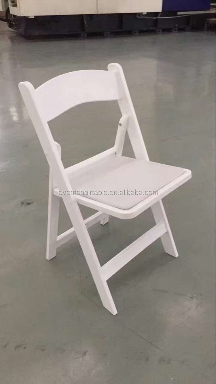 Colorful White Resin Folding Chair For Wedding Sale Buy Resin Folding Chair