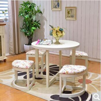 Eco Friendly High Quality Whole Home Furniture Save E Coffee Table And Chairs Cafe