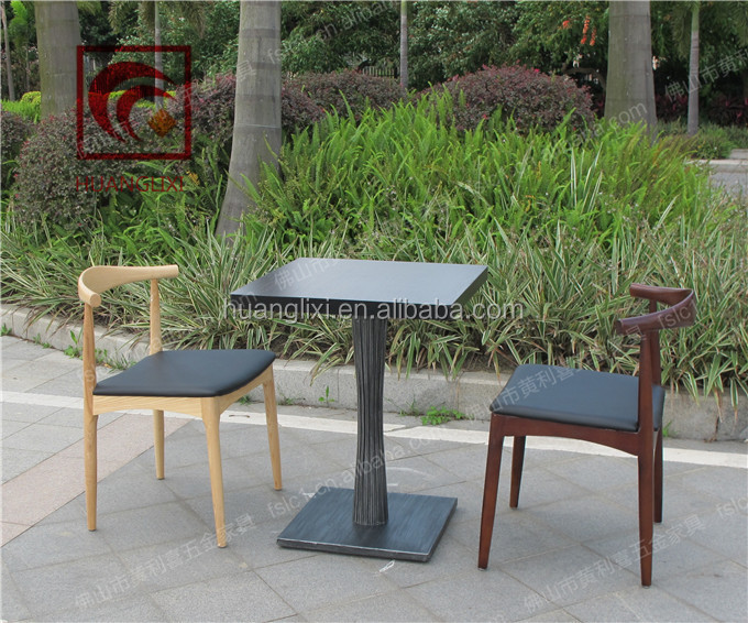 Wholesale price cheap used wood restaurant dining tables for Cheap restaurant chairs for sale