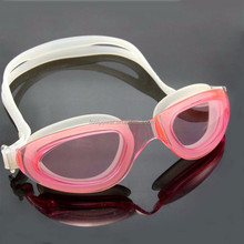 Clear Sight Best Waterproof Swimming Goggles Wholesale
