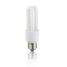 New Fashion 20W Uva Mosquito Attracting Bulb For Pest Insect Trap