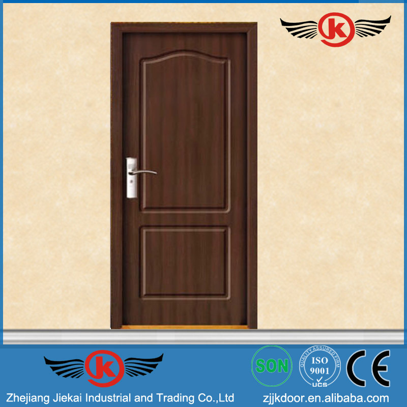 Pvc Door Material  Pvc Door Material Suppliers and Manufacturers at  Alibaba com. Pvc Door Material  Pvc Door Material Suppliers and Manufacturers