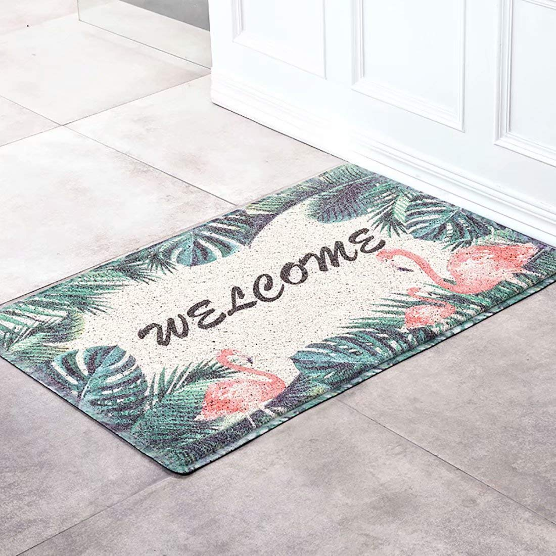 Get Quotations Nordic Floor Mats Door Household Home Bedroom Carpet Kitchen Anti