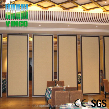 Wood Room Divider Used Gray Office Laser Cut E Saving Wooden Parion For Living