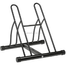 NEW Steel Bicycle Floor Rack Bike Stand bicycle parking stand