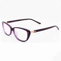 wholesale eyeglass frames and acetate frame glasses optical 2017