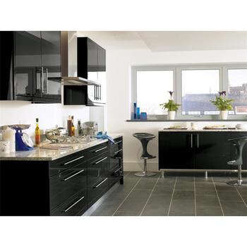 Persianas De Aluminio Para Muebles De Cocina - Buy Muebles De Cocina De  Aluminio,Muebles De Cocina De Aluminio,Muebles De Cocina De Aluminio  Product ...